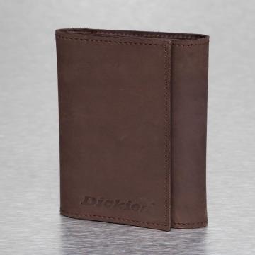 Dickies Wallet Owendale brown