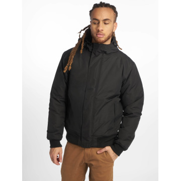 Dickies Winter Jacket Cornwell black