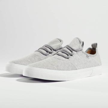 Djinns Sneakers Moc Vul Misfit gray