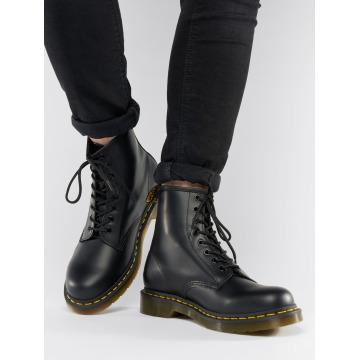 Dr. Martens Boots 1460 DMC 8-Eye Smooth black