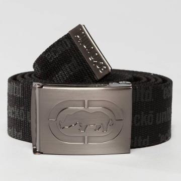 Ecko Unltd. Belt  Clifton Belt Black...