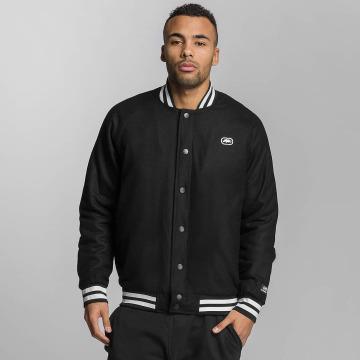 Ecko Unltd. College Jacket JECKO black
