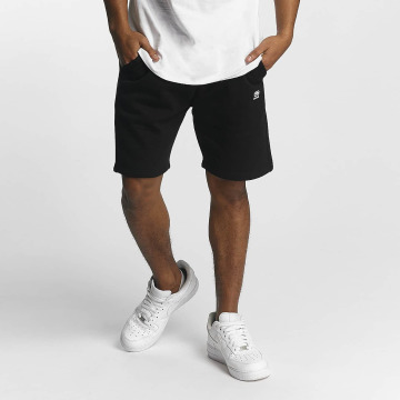 Ecko Unltd. Short  SkeletonCoast Sweatshort...