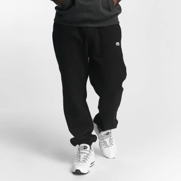 Ecko Unltd. Sweat Pant Base black