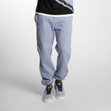Ecko Unltd. Sweat Pant Swecko gray