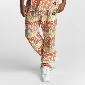 Ecko Unltd. Sweat Pant  TroudÀrgent Sweatpants ...