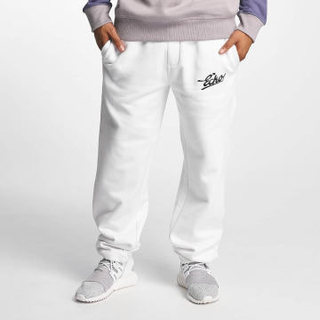 Ecko Unltd. Sweat Pant  Gordon`s Bay Sweatpants ...