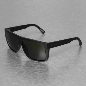 Electric Sunglasses BLACKTOP black