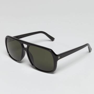 Electric Sunglasses DUDE black