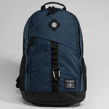 Element Backpack Cypress blue