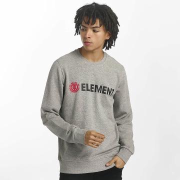 Element Pullover Blazin gray