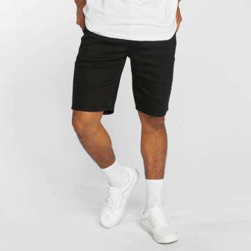 Element Short E02 Color black