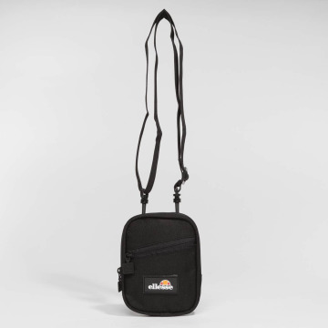 Ellesse Bag Grecco black