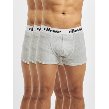 Ellesse Boxer Short Hali gray