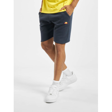 Ellesse Short Noli Fleece blue