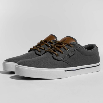 Etnies Sneakers Jameson 2 Eco gray