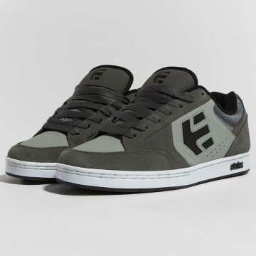 Etnies Sneakers Swivel gray