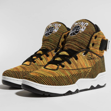 Ewing Athletics Sneakers 33 High Basketball colored