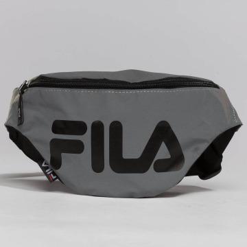 FILA Bag Urban Line silver