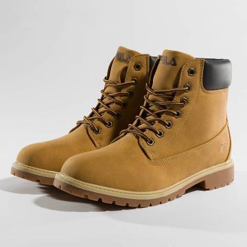 FILA Boots Base Maverick Mid beige