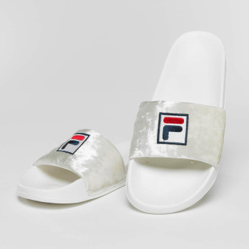 FILA Sandals Base Palm Beach V beige