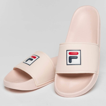 FILA Sandals Base Palm Beach rose