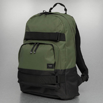 Globe Backpack Thurston olive