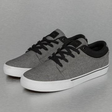 Globe Sneakers GS black