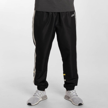 Grimey Wear Sweat Pant Mangusta V8 black