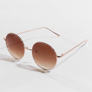 Hailys Sunglasses Luna rose