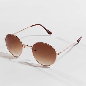 Hailys Sunglasses Rondie rose