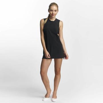 Hurley Dress Coastal black