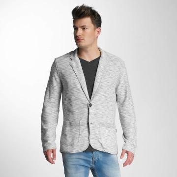 Jack & Jones Blazer jorOssie gray