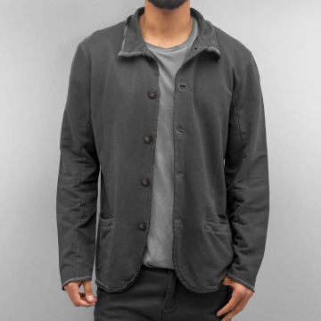 Jack & Jones Coat/Jacket-1 jorRoland gray