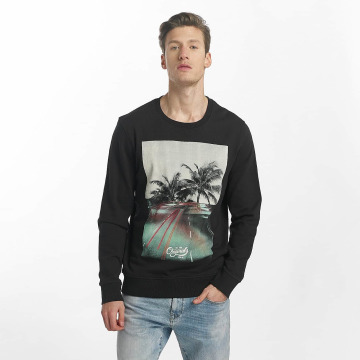 Jack & Jones Pullover jorWord black