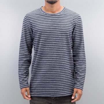 Jack & Jones Pullover jorParadise blue