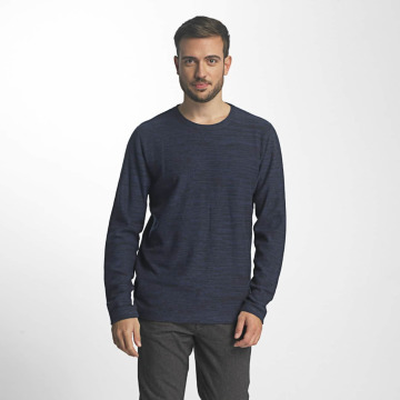 Jack & Jones Pullover jjorFargo blue