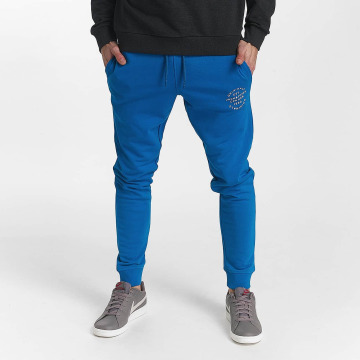 Jack & Jones Sweat Pant jorWing blue