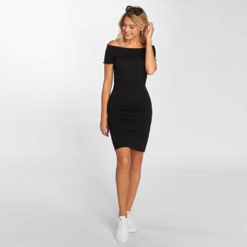 JACQUELINE de YONG Dress jdyCissel black
