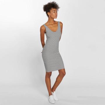 JACQUELINE de YONG Dress jdyChristine Tank white