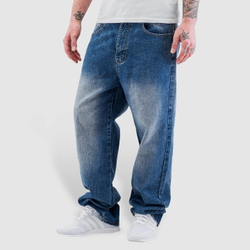 Joker Baggy Oriol Basic blue