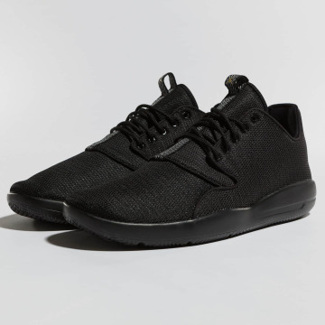 Jordan Sneakers Eclipse black