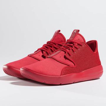 Jordan Sneakers Eclipse BG red