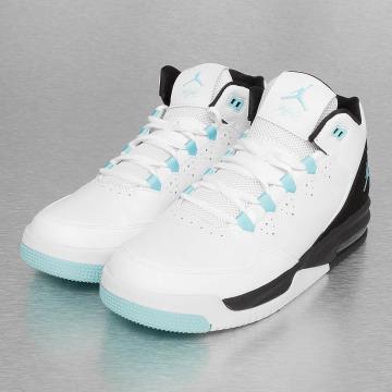 Jordan Sneakers Flight Origin 2 (GS) white