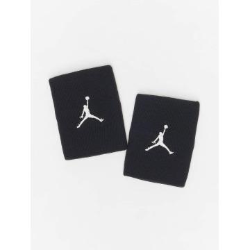 Jordan Sweat Band Jumpman black