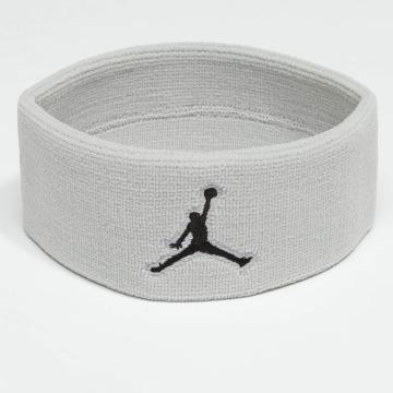 Jordan Sweat Band Jumpman gray