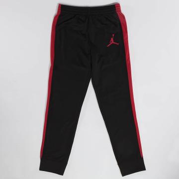 Jordan Sweat Pant AJ Legacy black