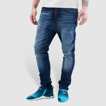 Just Rhyse Antifit Bolle blue
