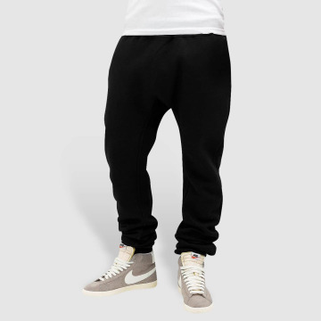 Just Rhyse Sweat Pant Rasco black