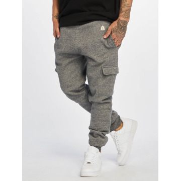 Just Rhyse Sweat Pant  Huaraz Sweat Pants Anthr...